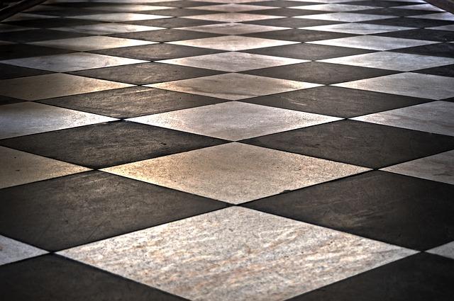 pattern-3180129_640